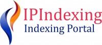 IP Indexing (Under Process)